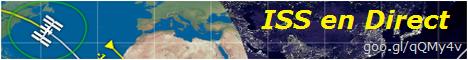 evénements iss station spatiale internationale équipage décollage fusée espace mer terre cosmonaute